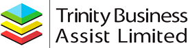 Trinity Business Assist - Complete Business Outsourcing Services in Dublin